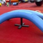 3-LPE-Bends-2-300x189